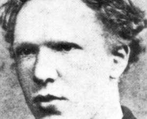 Van Gogh - zdjęcie.